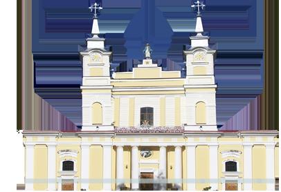 http://old.kzd.org.ua/images/sliede-katedral/01-zhytomyr.png