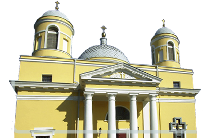 http://old.kzd.org.ua/images/sliede-katedral/02-kyiv.png
